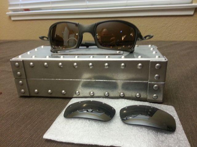 X-Squared X Metal with Titanium Iridium Pol, BIP OR!!! - 20150417_192026_zpsag0nexje.jpg