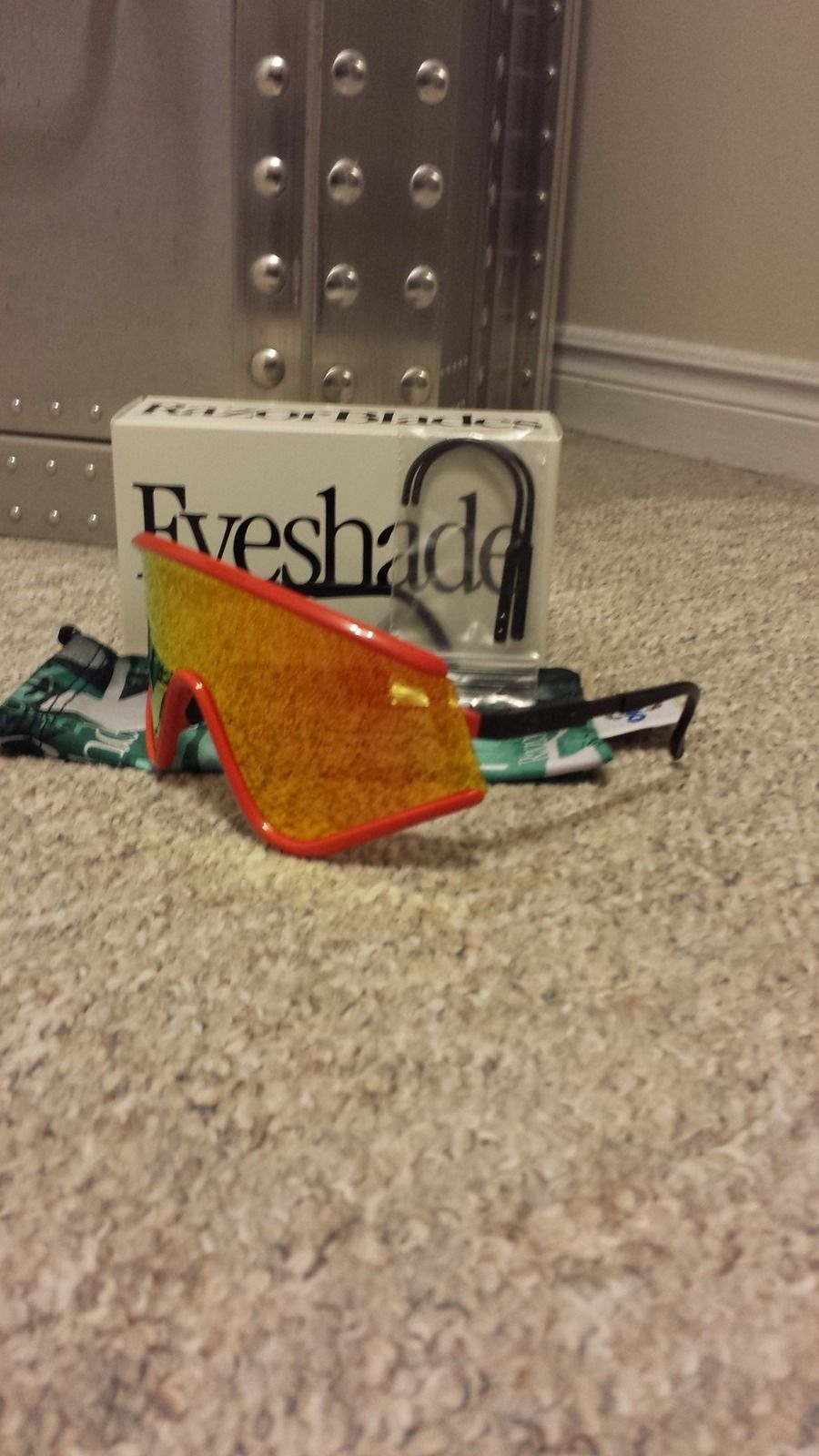 OR FS: OTT FMJ Fire used, Heritage Eyeshade fire and RC MX Goggles - 20150427_231547_zps4hn7ddte.jpg