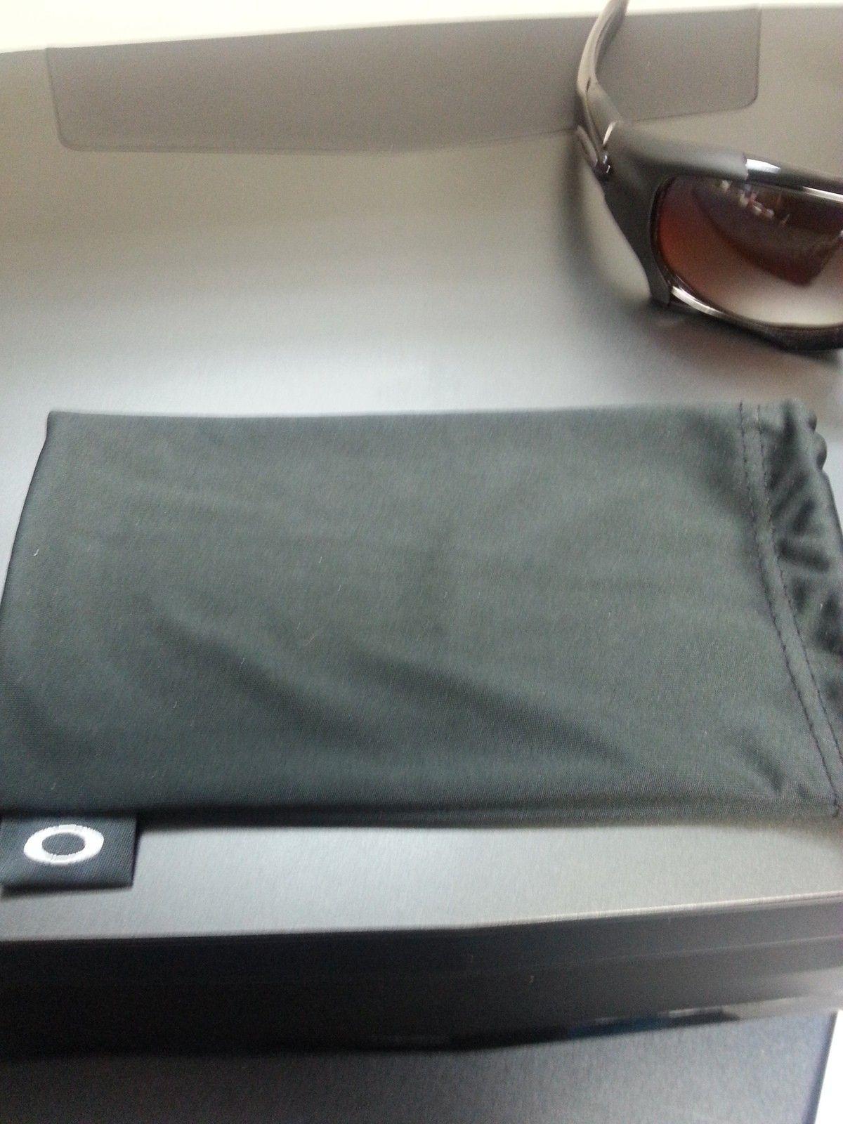 Pit Boss 2 (with LV bag) for Badman Dark Carbon/Pol. Black Lens - 20150430_131511.jpg