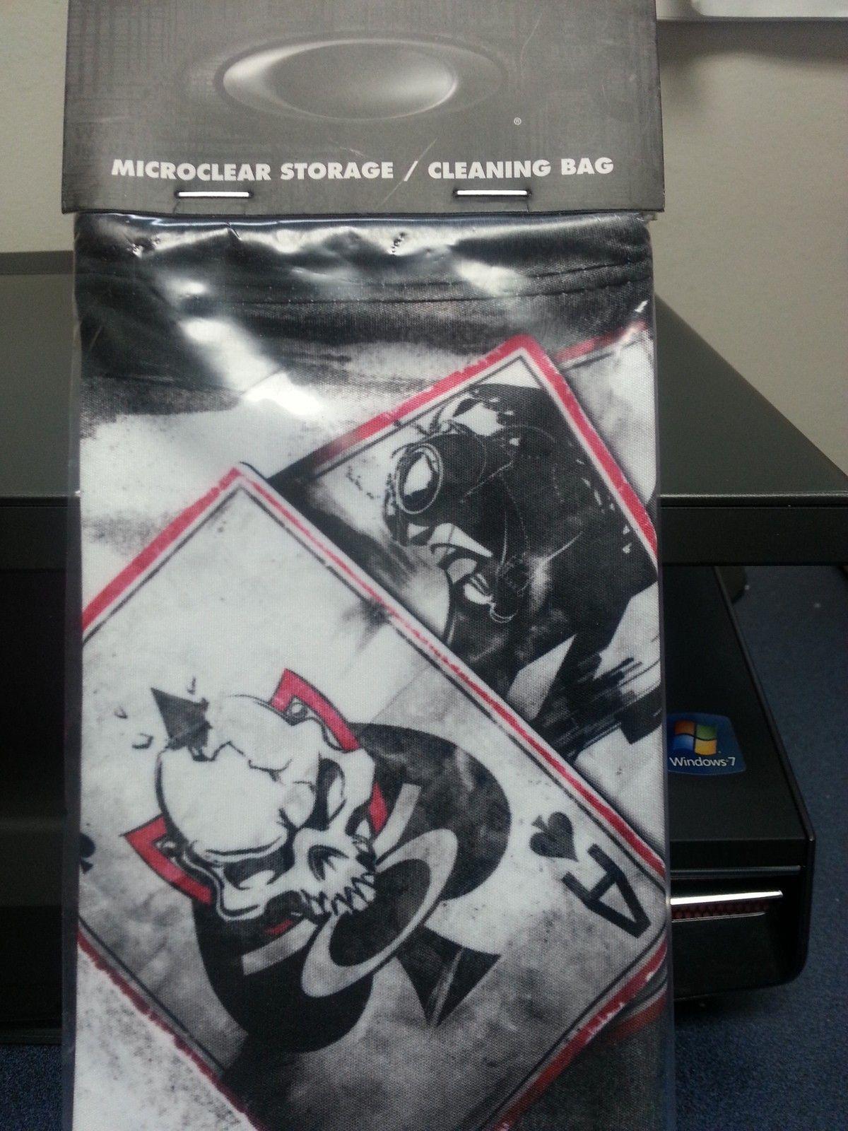Pit Boss 2 (with LV bag) for Badman Dark Carbon/Pol. Black Lens - 20150430_133401.jpg
