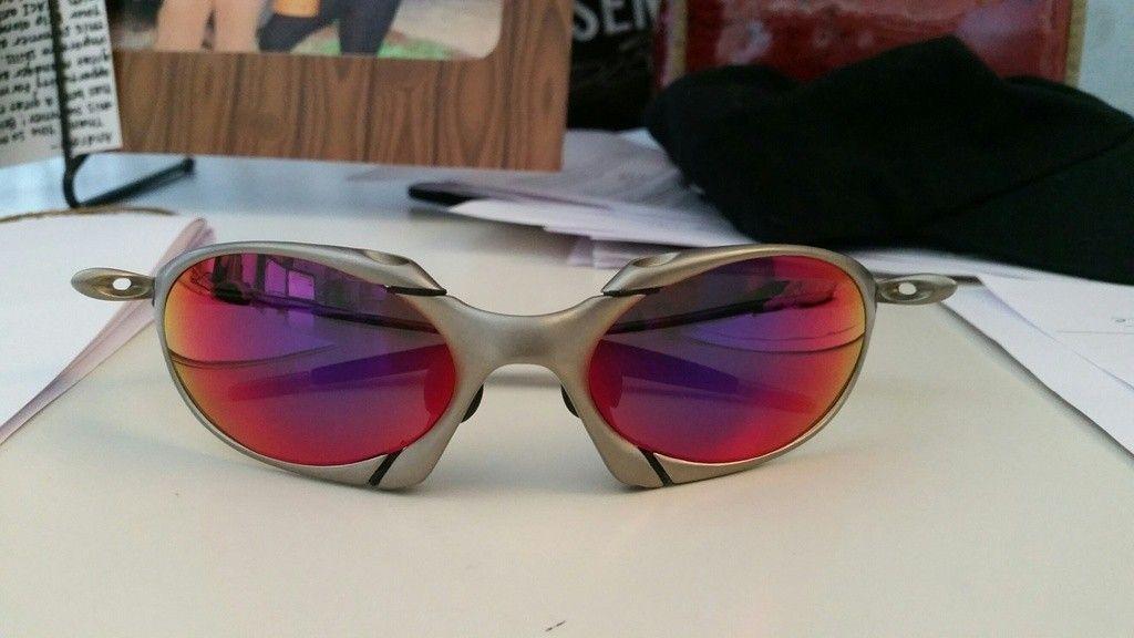 Just Got Linegear Premium Red Lenses for R1s.  Honest Review. - 20150505_095937_resized_zpsizymm5y2.jpg