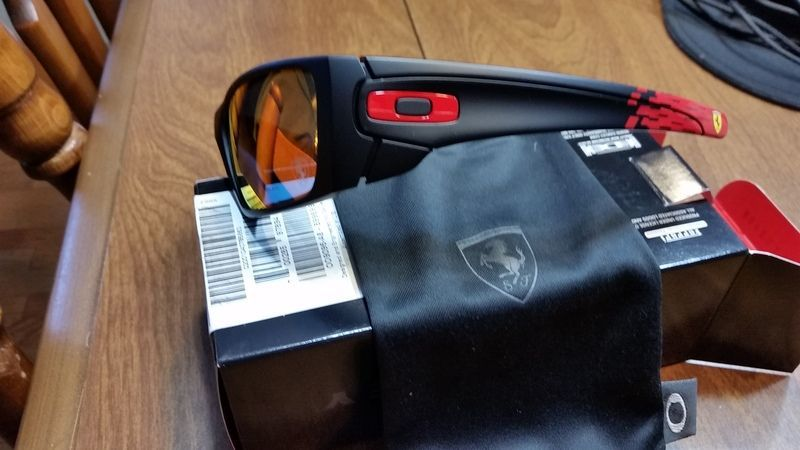 Tailend and Ferrari FC - 20150506_172009.jpg