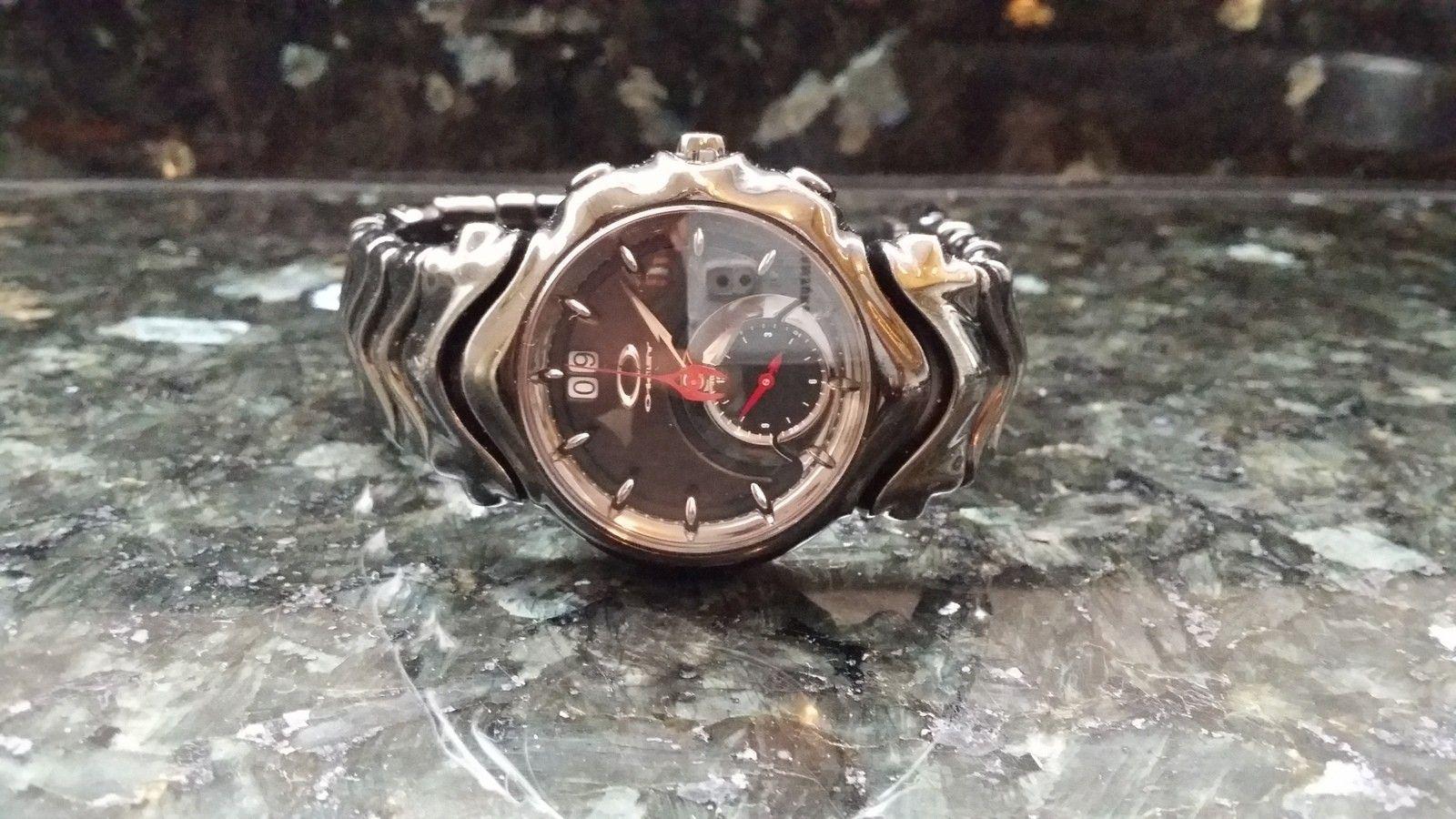 Gmt-judge watch strap links. - 20150510_161045.jpg