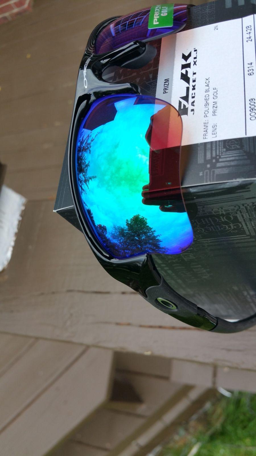 Flak Jacket XLJ Prizm Lenses - 20150510_170404.jpg
