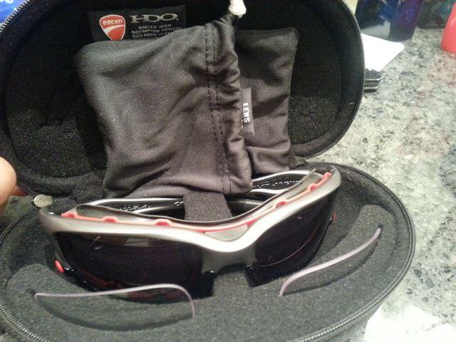 Windjacket Motorcycle Sunglasses - 20150517_2304311_zpsnn9hlf6h.jpg