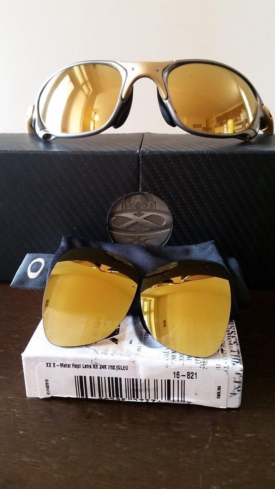 XX 24k with extra lenses - 20150527_113710.jpg