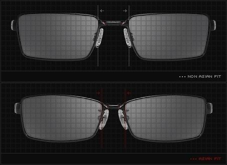 Oakley Jawbreaker - Asian Fit Question? - 20150603_103744_asianfit-nose-bridge1.png