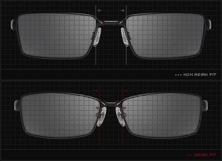 Oakley Jawbreaker - Asian Fit Question? - 20150603_103744_asianfit-nose-bridge1.png