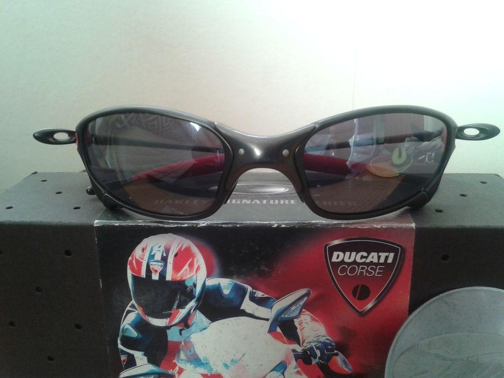Juliet Ducati Carbon - 20150616_161934_zpscz17o0aw.jpg