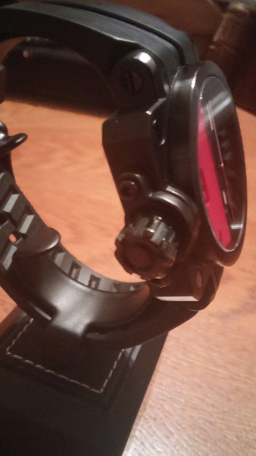 Brazil gearbox watch - 20150618_073916_HDR.jpg