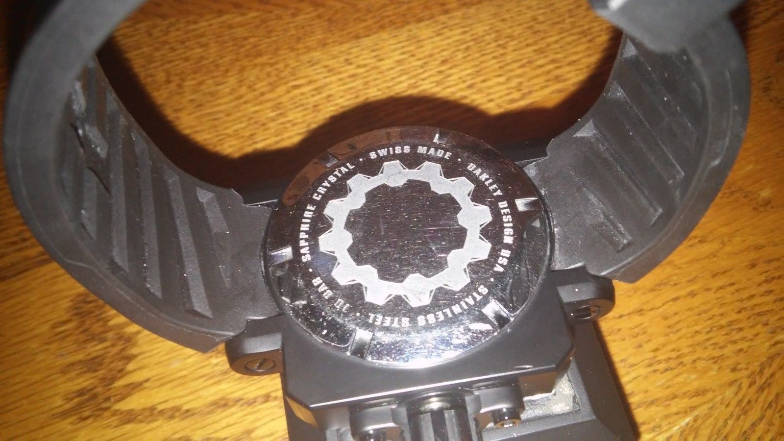 Brazil gearbox watch - 20150618_073951.jpg