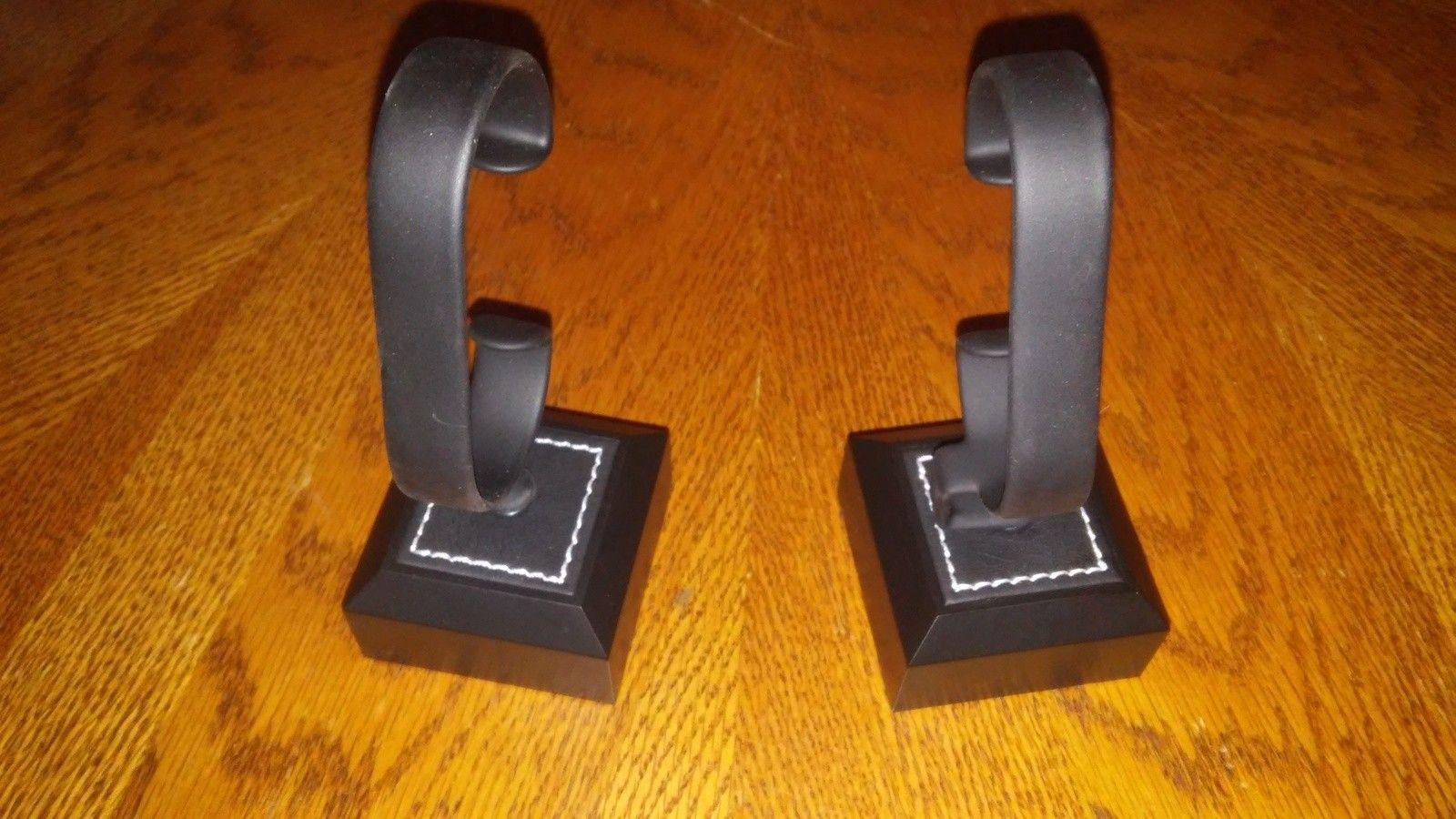 New watch stands - 20150625_231042.jpg