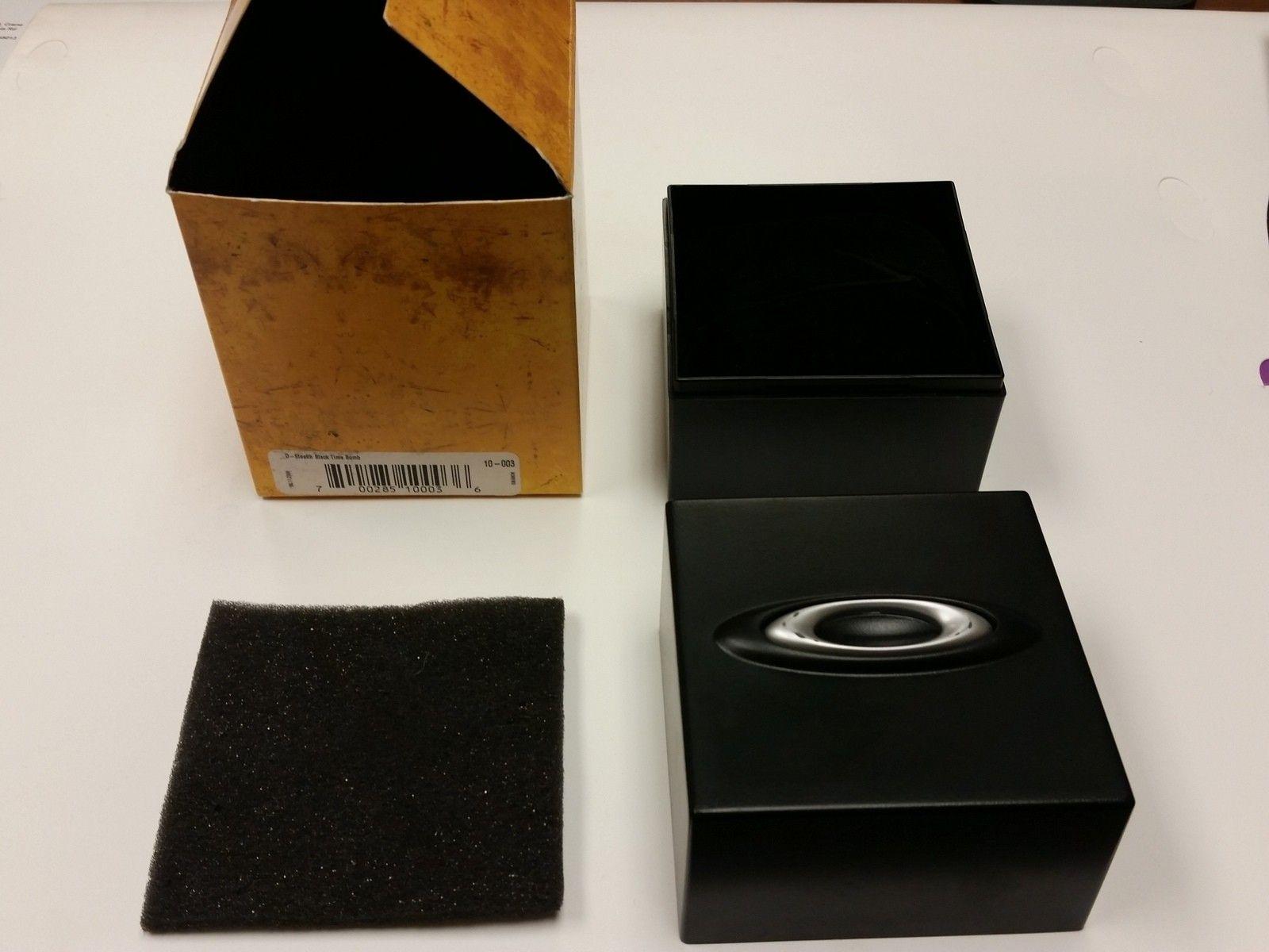 OTT box - 20150626_132900.jpg