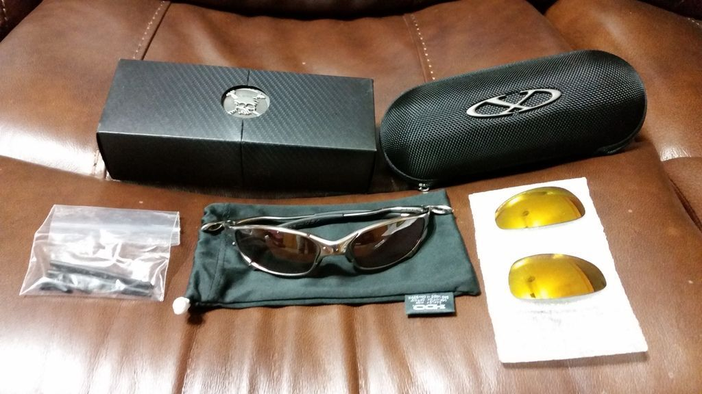 X-METAL JULIET POLISHED WITH FIRE IRID POLARIZED - 20150629_172525_zps1u3vqyaq.jpg