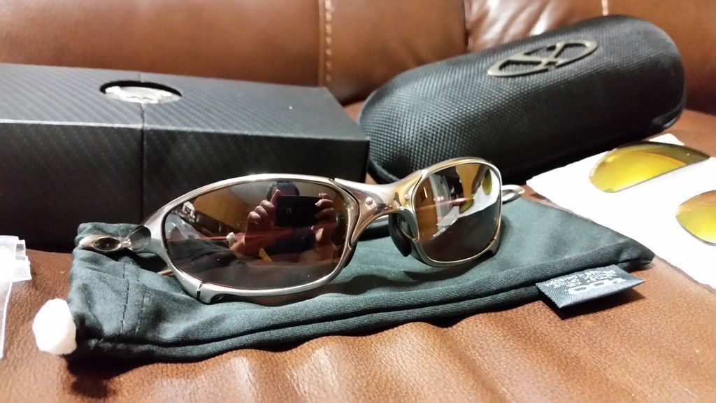 X-METAL JULIET POLISHED WITH FIRE IRID POLARIZED - 20150629_172626_zpsy0r9lk1p.jpg