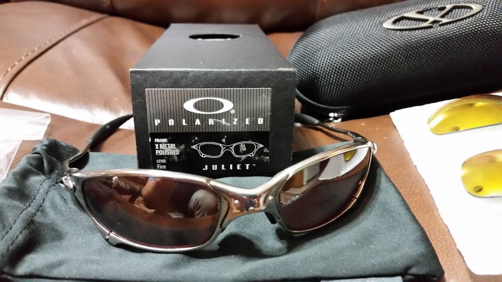 X-METAL JULIET POLISHED WITH FIRE IRID POLARIZED - 20150629_172918_zpsydybufhe.jpg