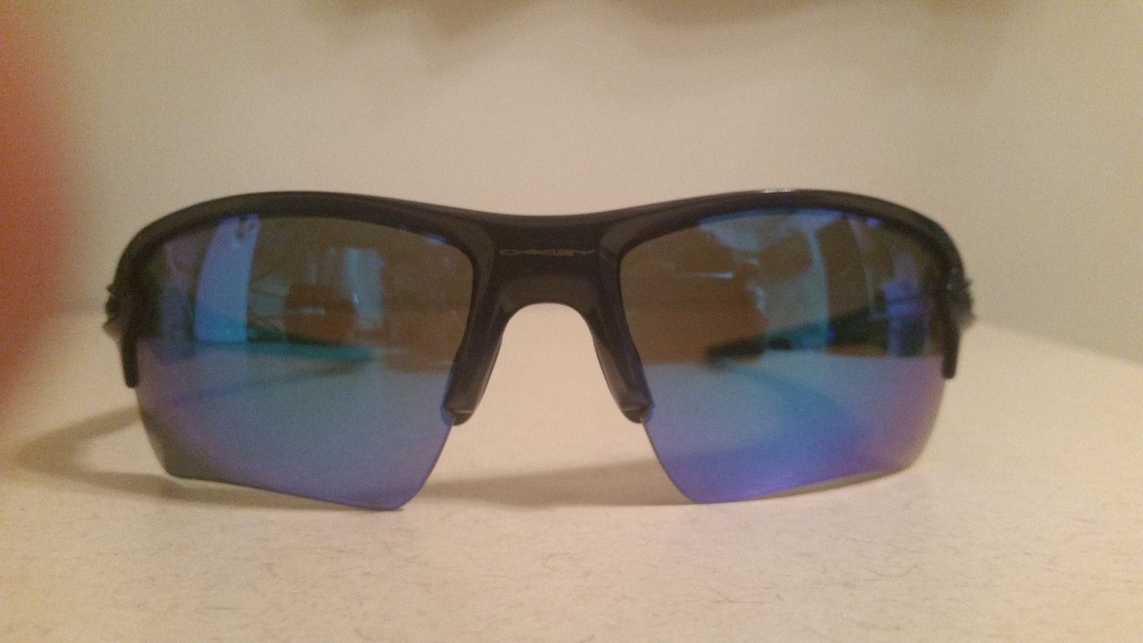 New pair of Flak 2.0 - 20150701_201237.jpg