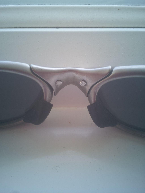 sending glasses to oakley for repair  oakley penny repair warning uk 20150702_174432_zpsj0hn9zaf