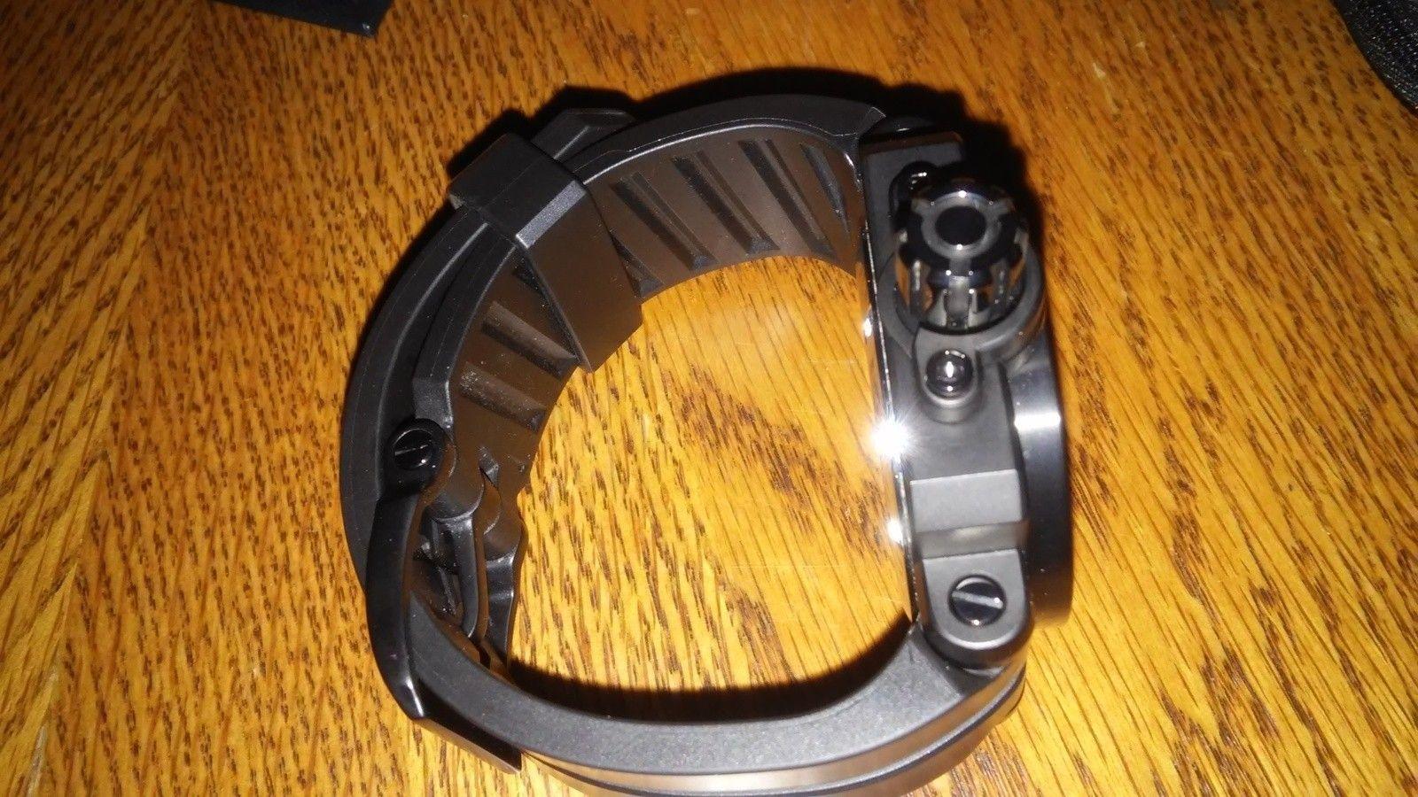 Stealth gearbox watch - 20150703_125724.jpg