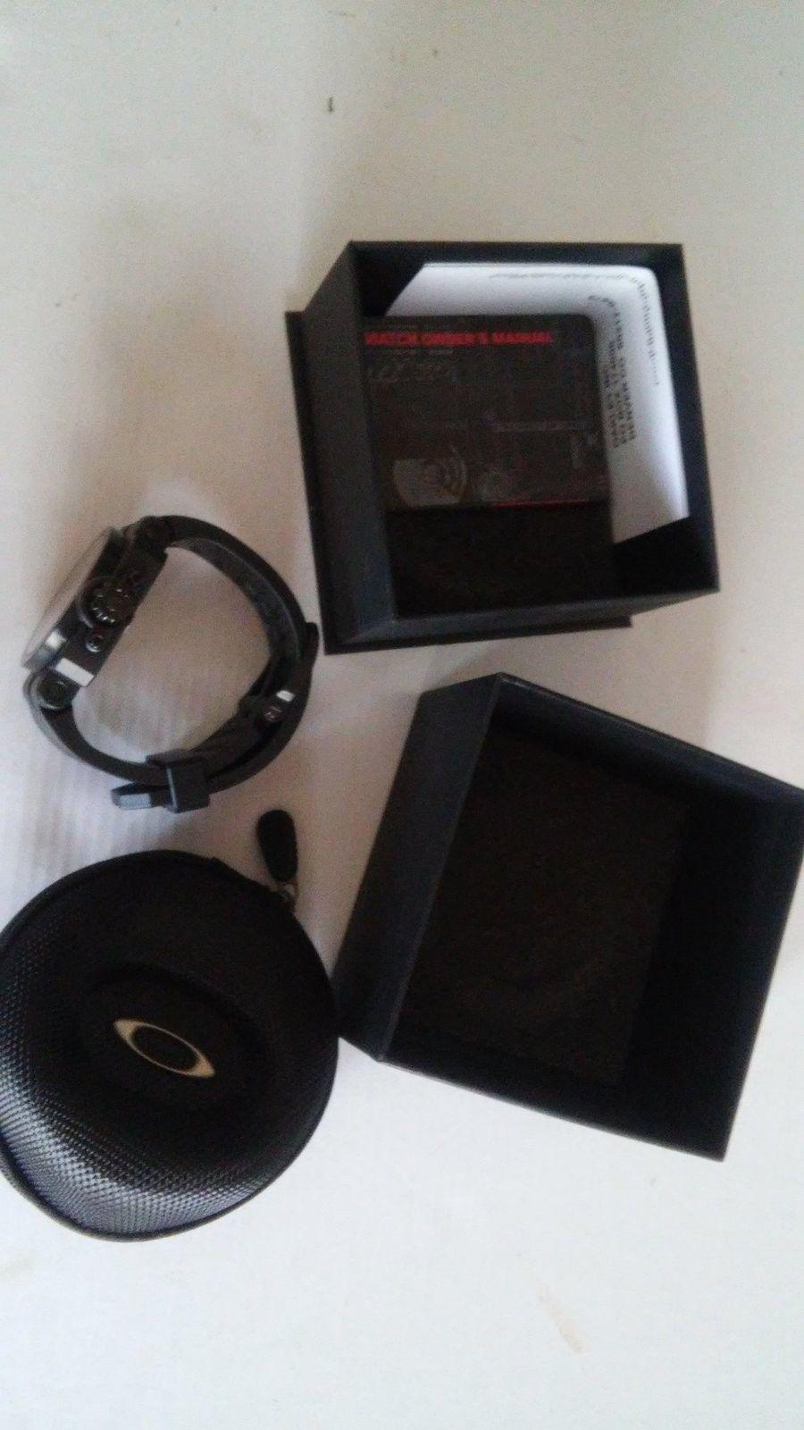 Stealth gearbox watch - 20150703_125949.jpg