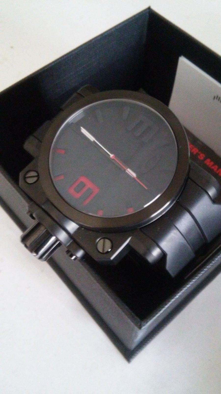 Stealth gearbox watch - 20150703_130113.jpg