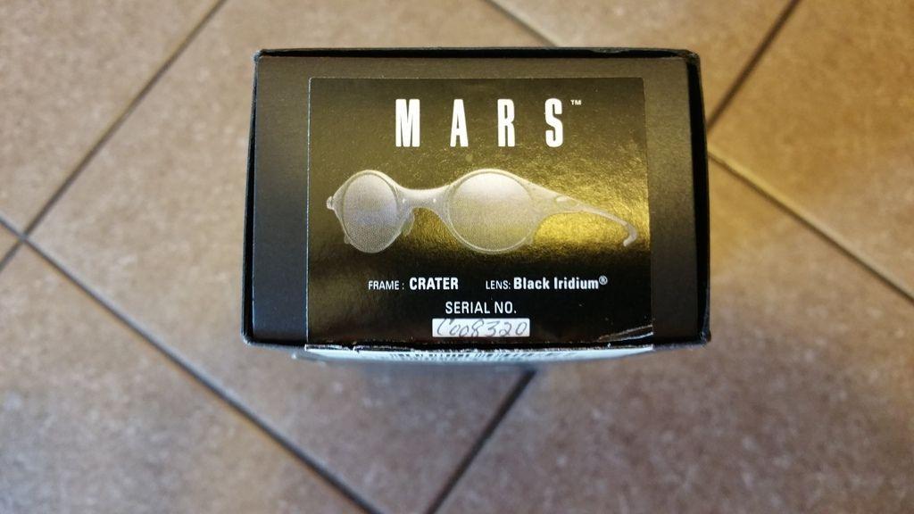 Mars Crater trade for Romeo 1 - 20150708_172317.jpg