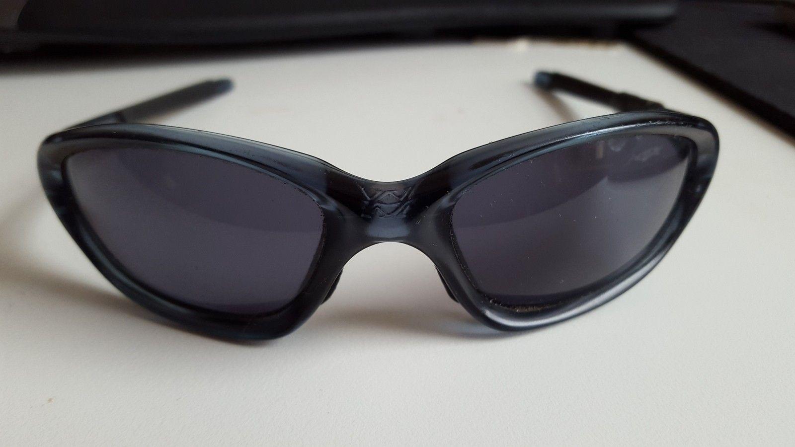 Original 1st gen Crystal Black Twenty For sale - 20150709_101245.jpg