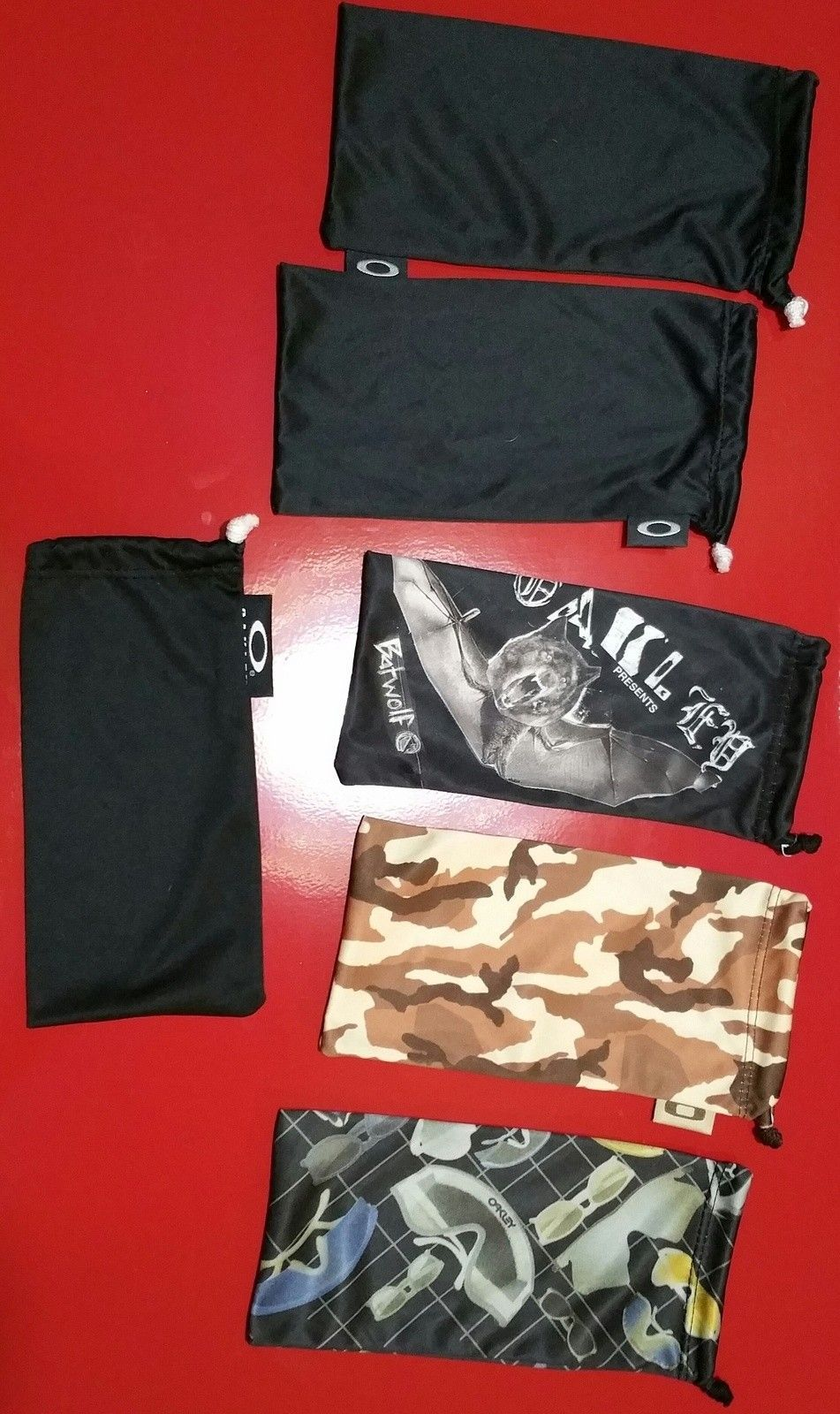 - SOLD! -Micro Bag Lot ... (Ducati, USA, S. White, Batwolf, KVD, ...) - 20150725_165634-01.jpeg