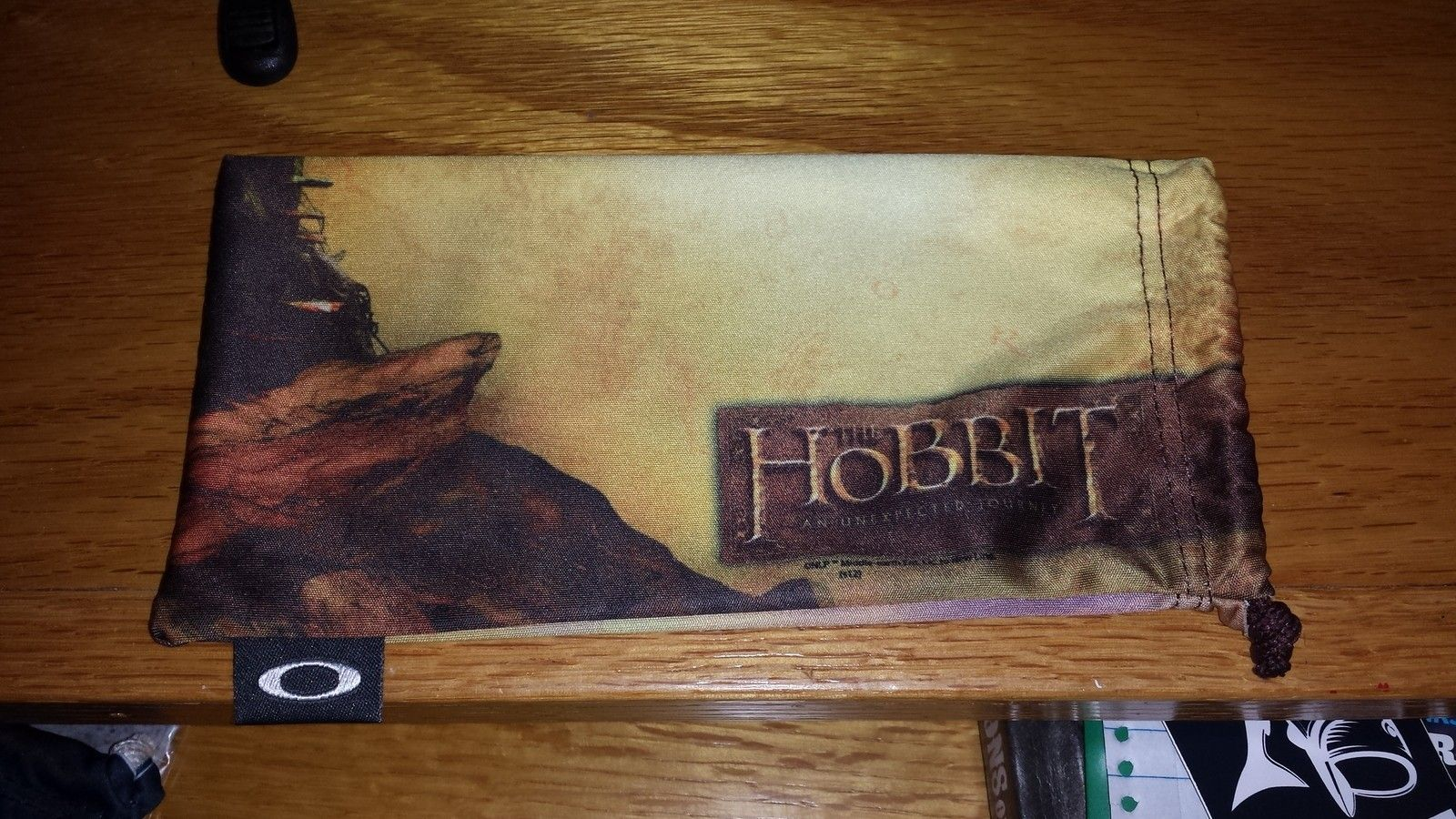 Hobbit Bag for? - 20150726_154643.jpg