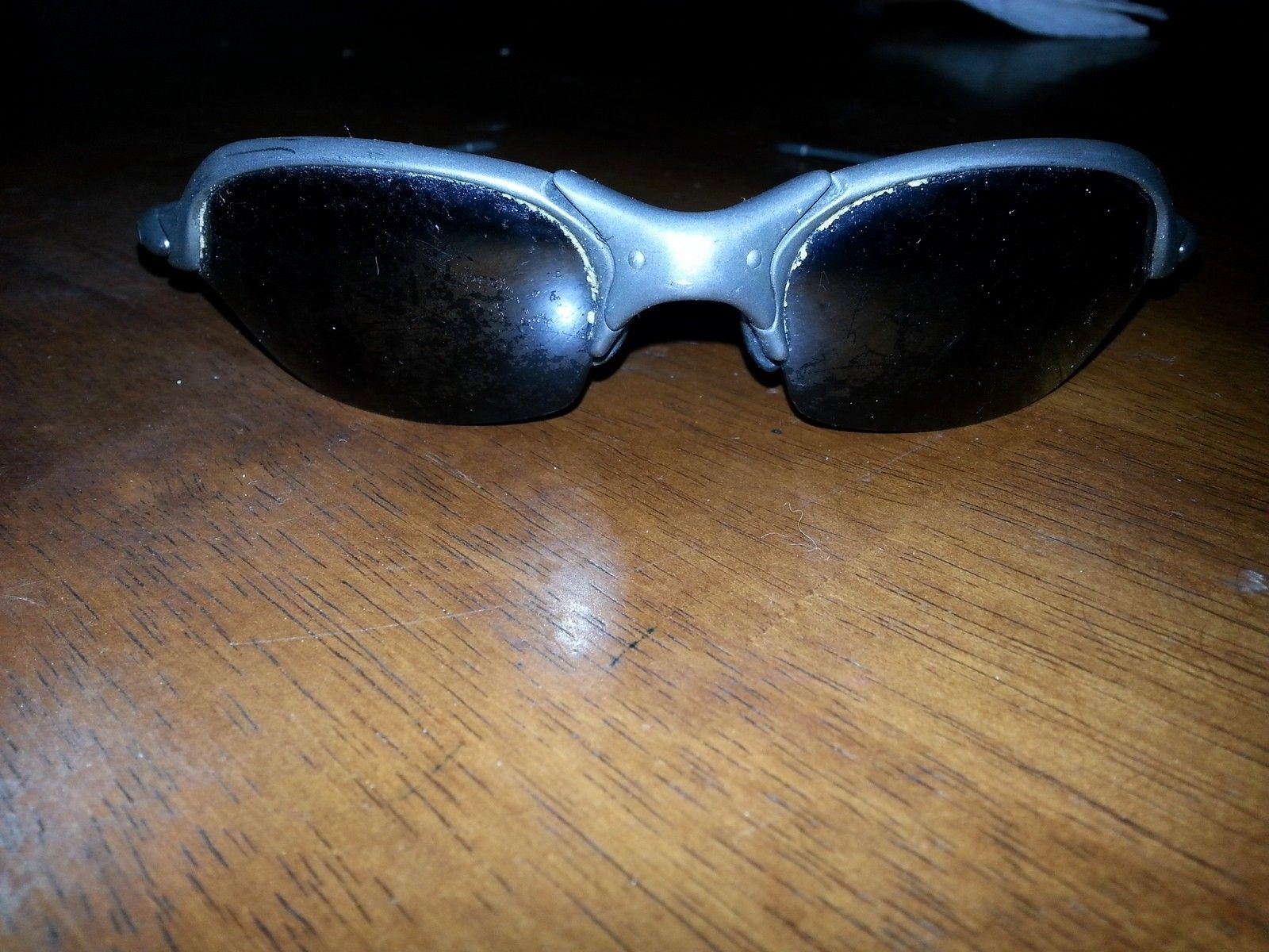 Replacement lenses - 20150727_061116.jpg