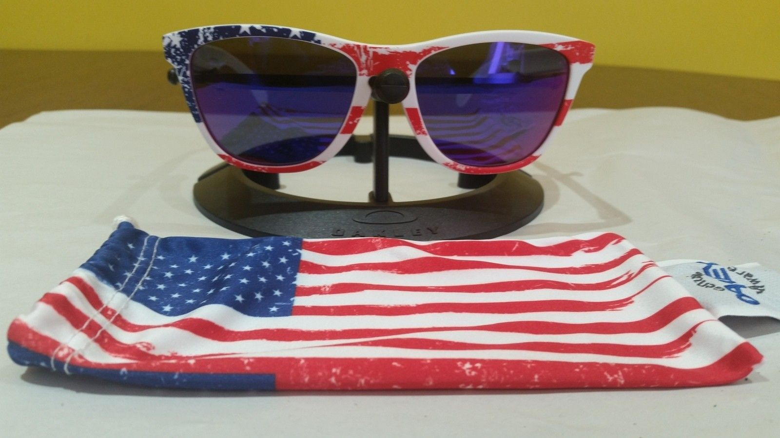 A few Frogskins for sale(1 more added and a couple of price drops) - 20150811_103408.jpg