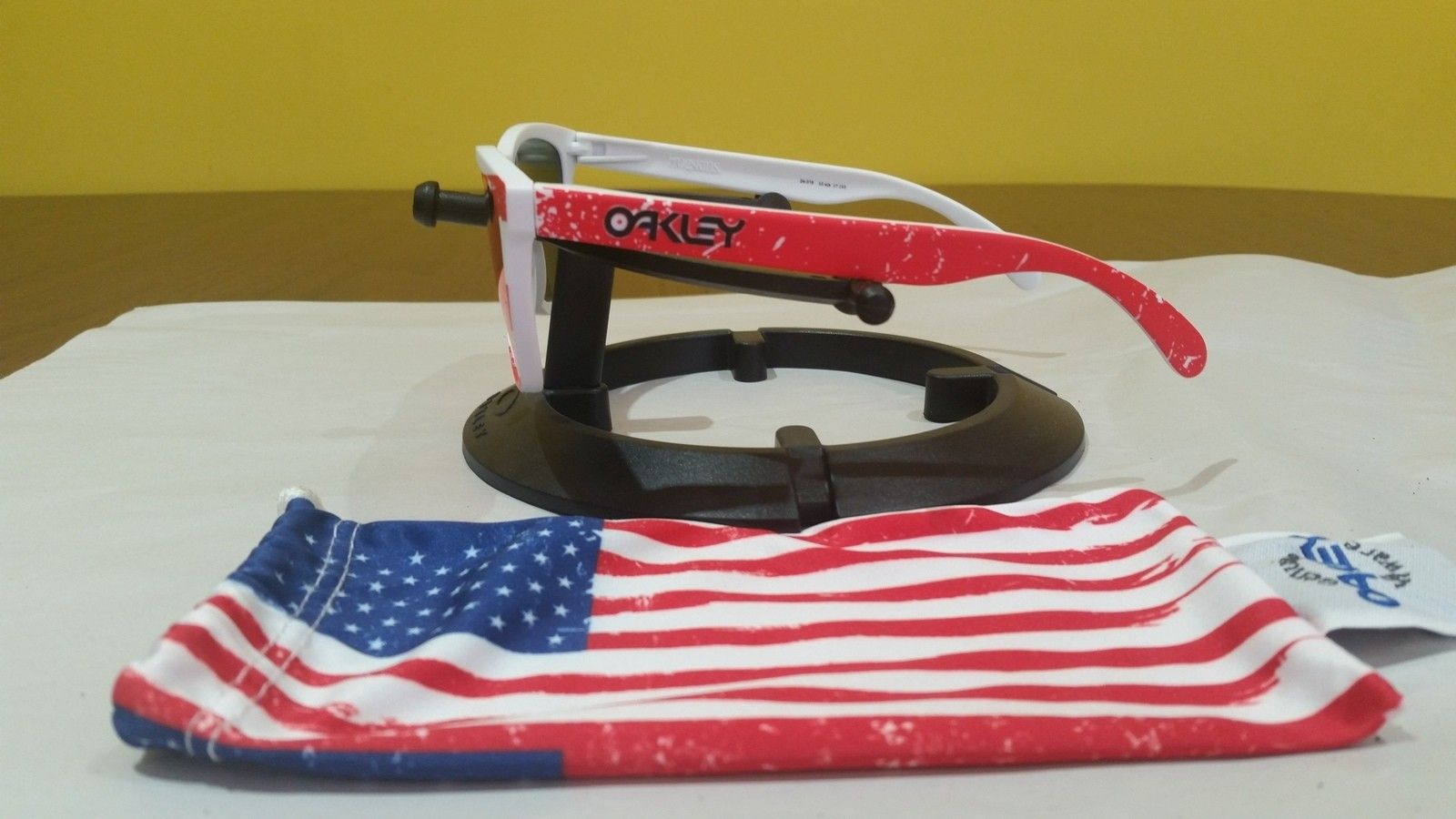 A few Frogskins for sale(1 more added and a couple of price drops) - 20150811_103415.jpg