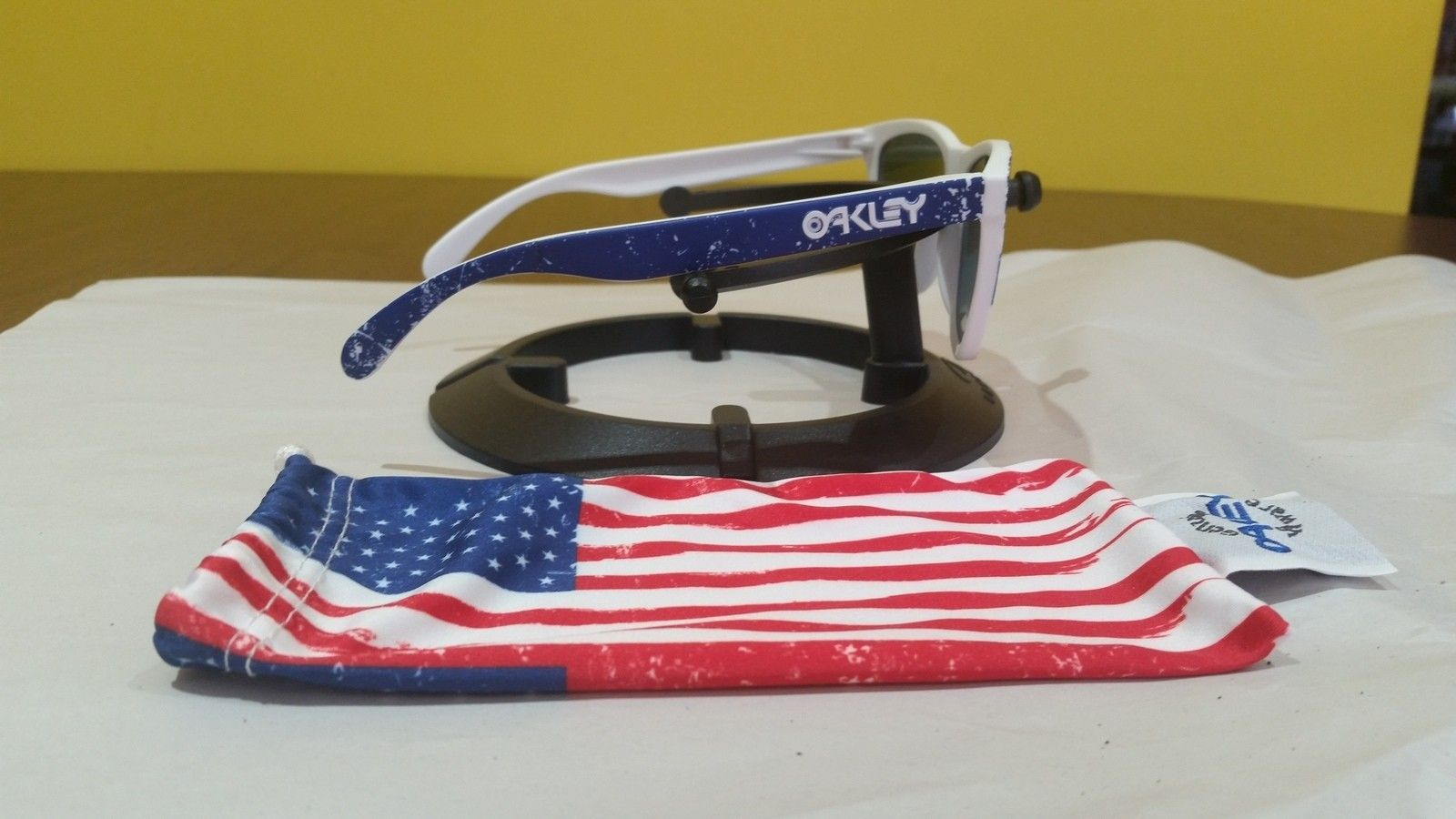 A few Frogskins for sale(1 more added and a couple of price drops) - 20150811_103428.jpg