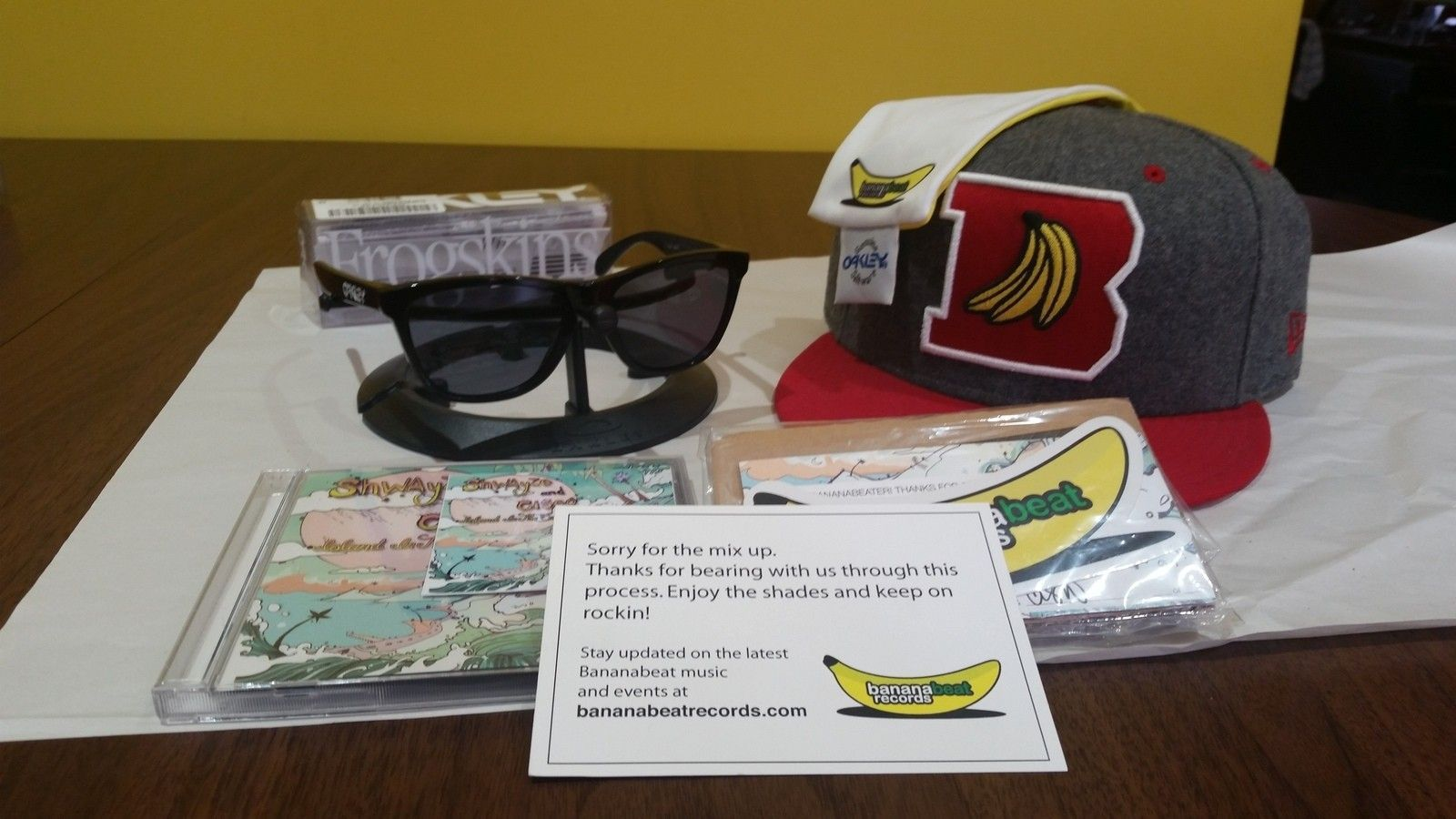 A few Frogskins for sale(1 more added and a couple of price drops) - 20150811_103835.jpg