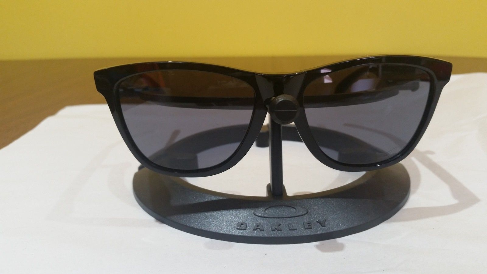 A few Frogskins for sale(1 more added and a couple of price drops) - 20150811_103859.jpg
