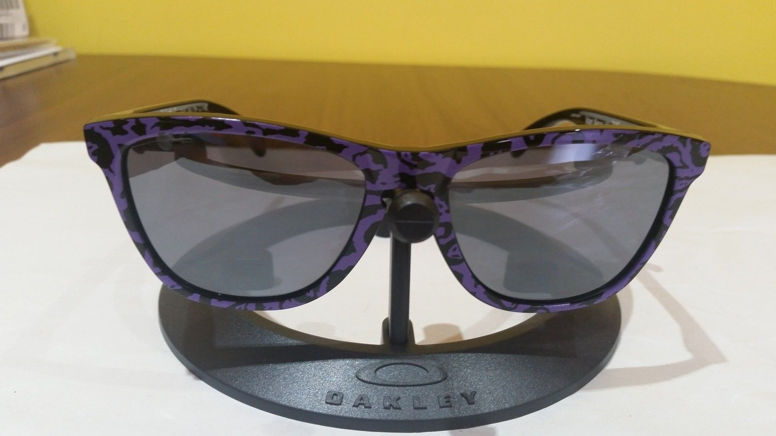A few Frogskins for sale(1 more added and a couple of price drops) - 20150811_104500.jpg