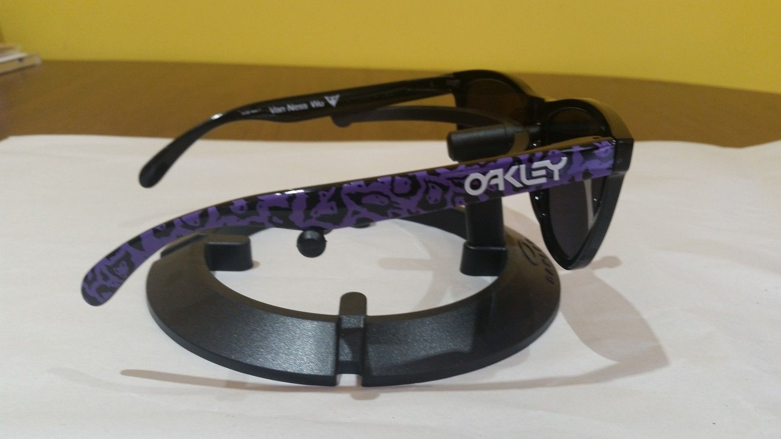 A few Frogskins for sale(1 more added and a couple of price drops) - 20150811_104520.jpg