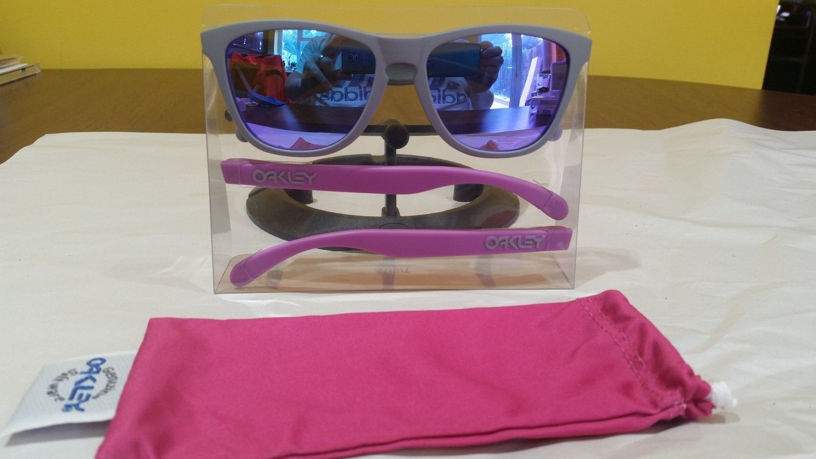 A few Frogskins for sale(1 more added and a couple of price drops) - 20150811_104712.jpg
