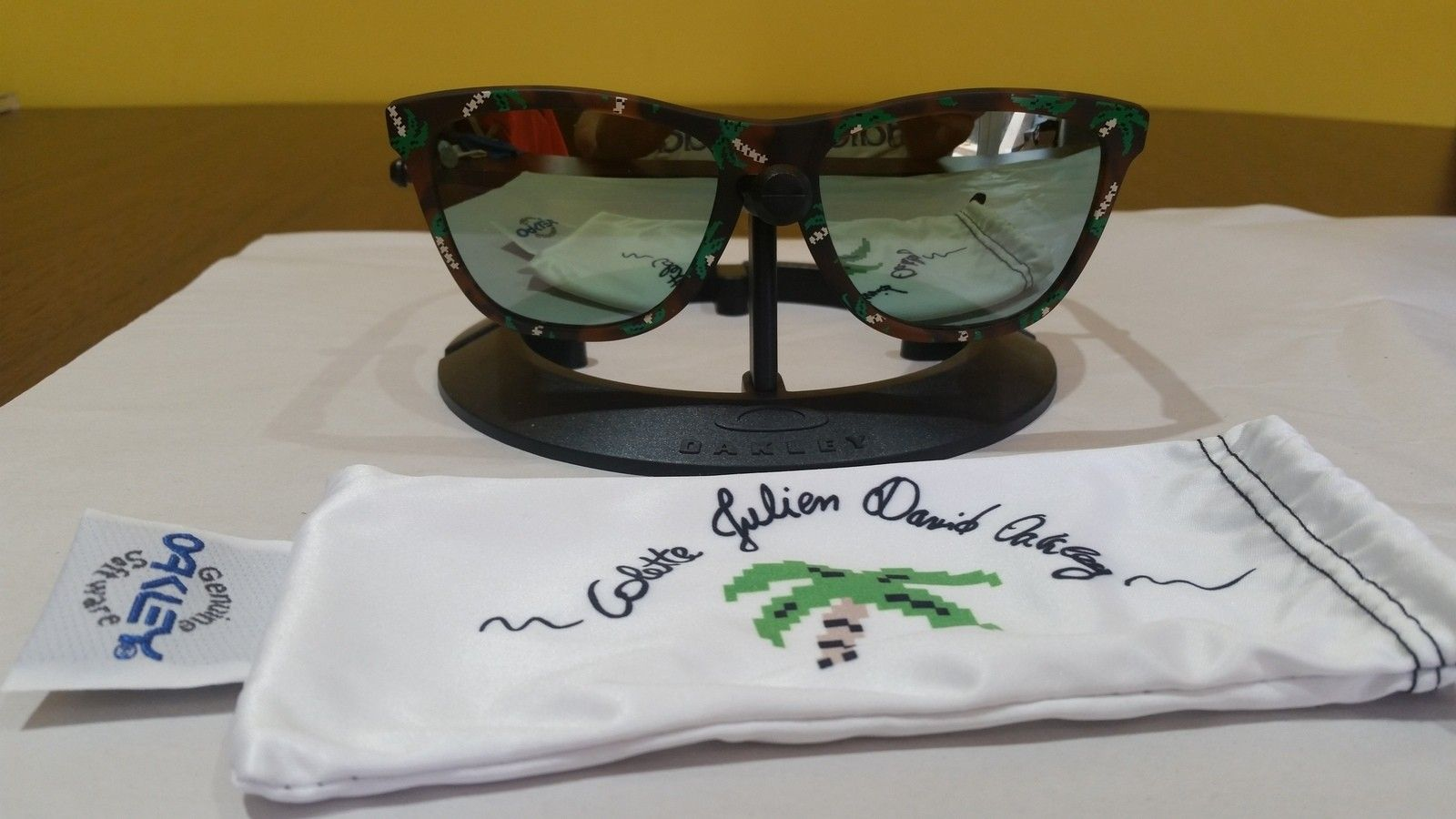 A few Frogskins for sale(1 more added and a couple of price drops) - 20150811_105547.jpg