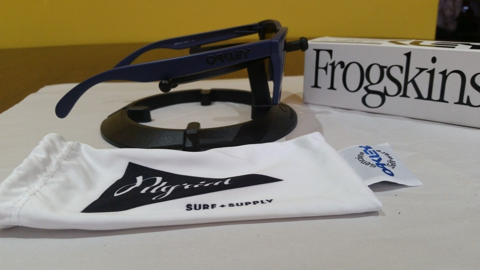 A few Frogskins for sale(1 more added and a couple of price drops) - 20150811_105812.jpg