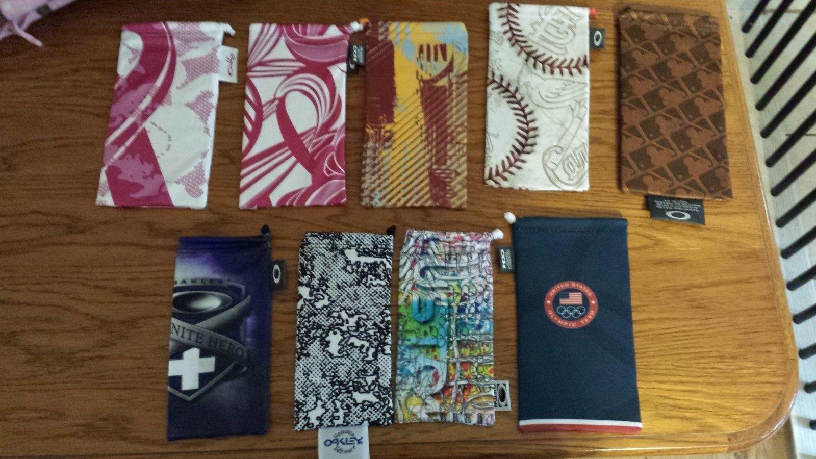 Micro Bags - 20150815_174729.jpg