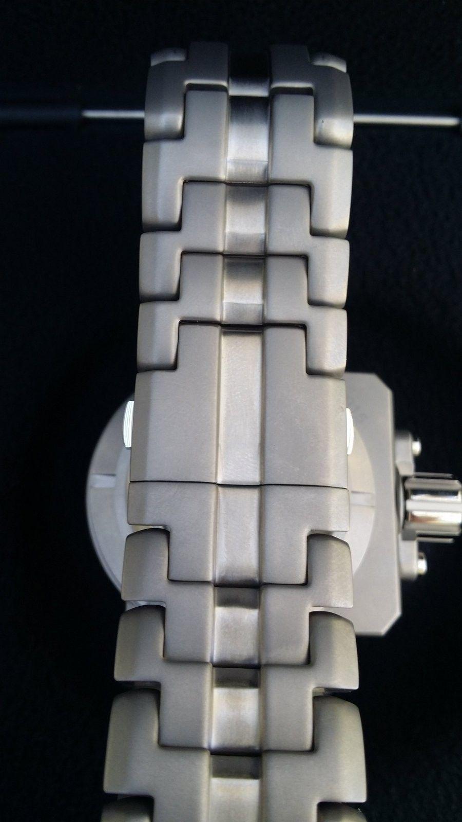 Gearbox Automatic Bracelet - 20150829_090511.jpg