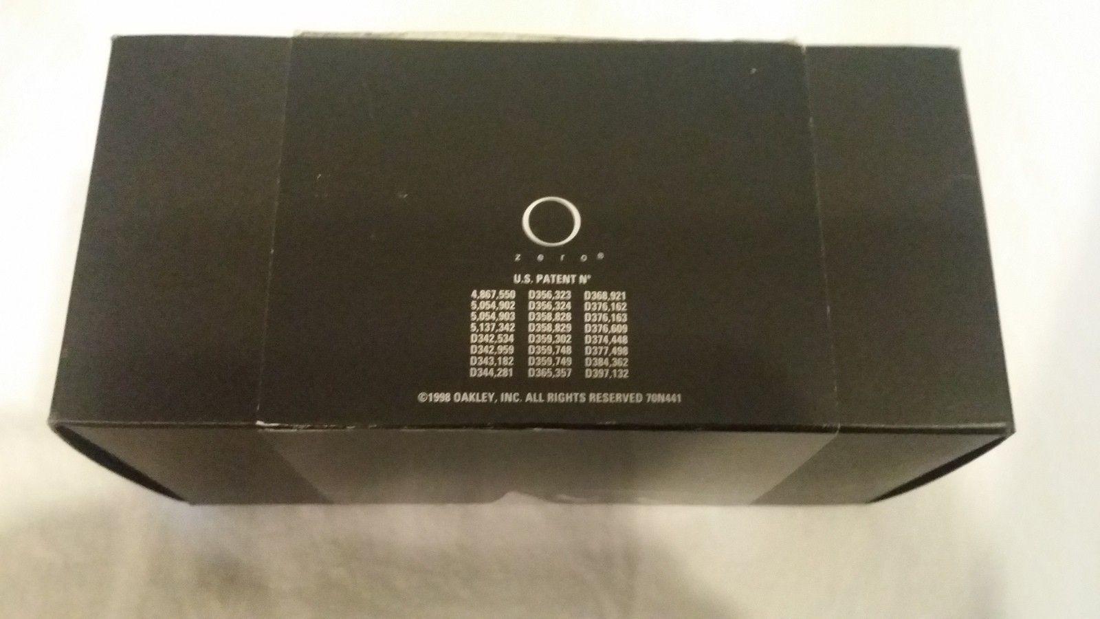 Anyone need a box? - 20150831_184128.jpg