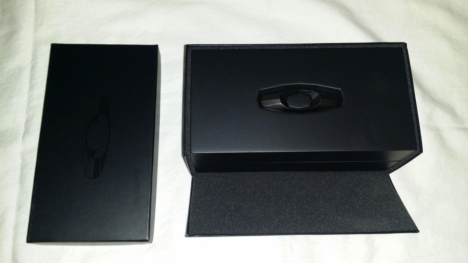 Elite Wooden Box - 20150901_175958.jpg