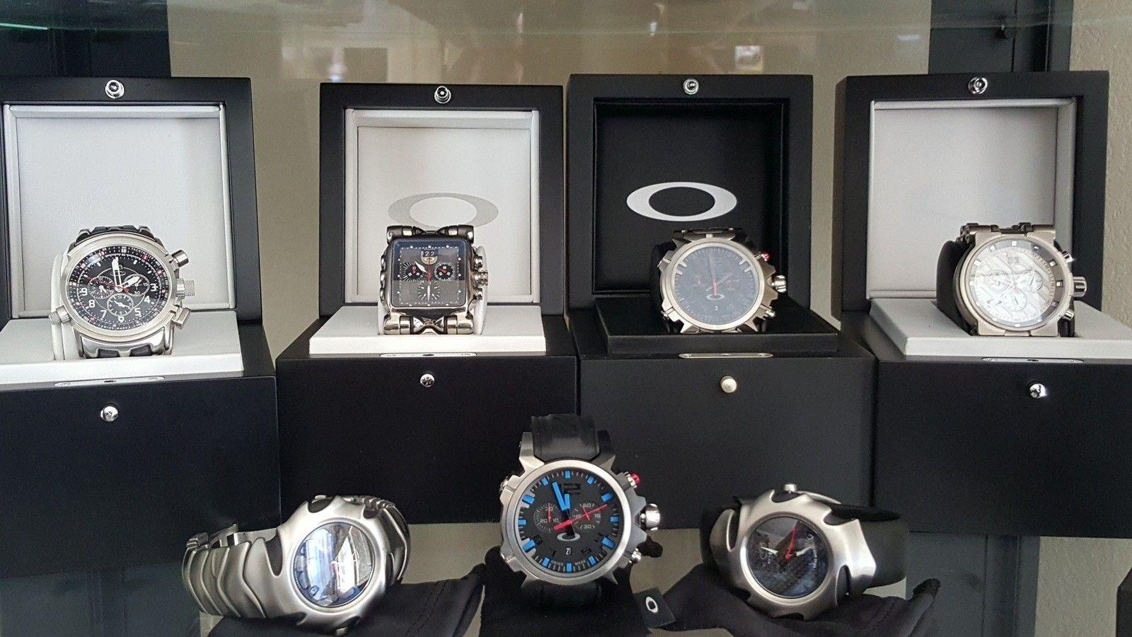 Base Collection. - 20150903_135912.jpg