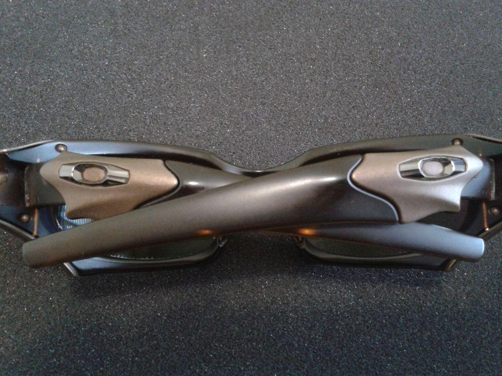 PB1 Rootbeer Wear Pair - 20150904_161628_zpst43elztl.jpg