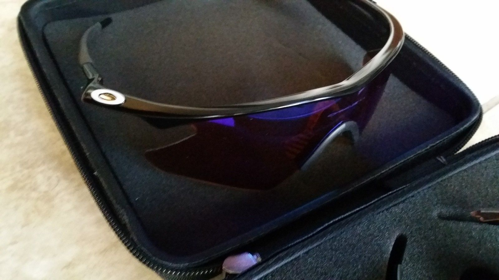 Price drop! Pro M Frame with 2 extra lenses - 20150905_081019.jpg