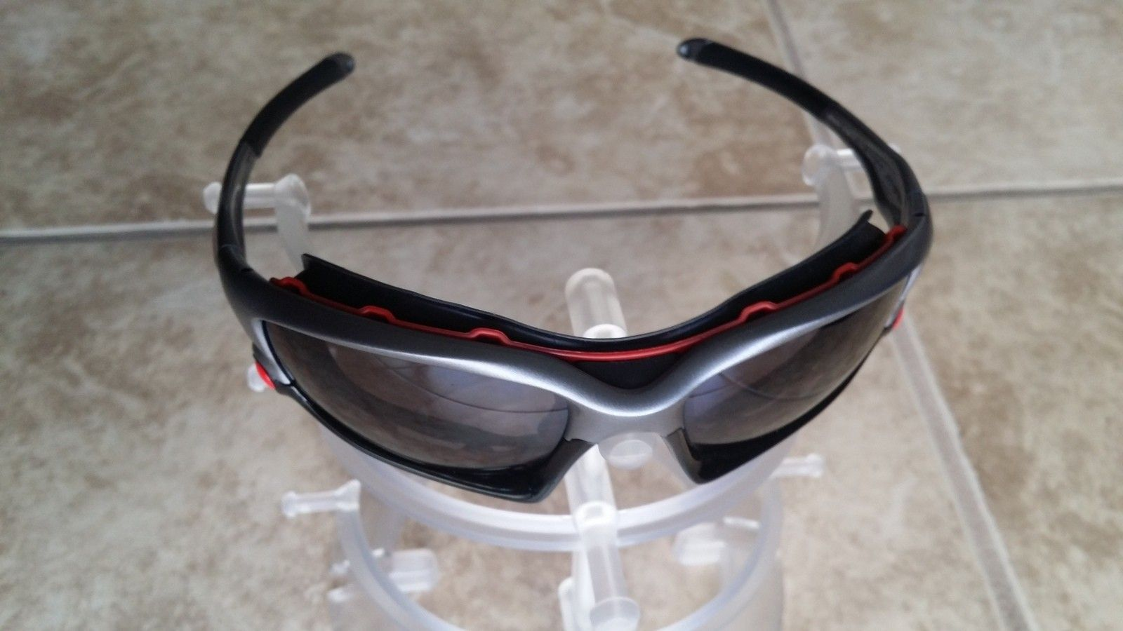 Ducati Wind Jacket - 20150905_120123.jpg