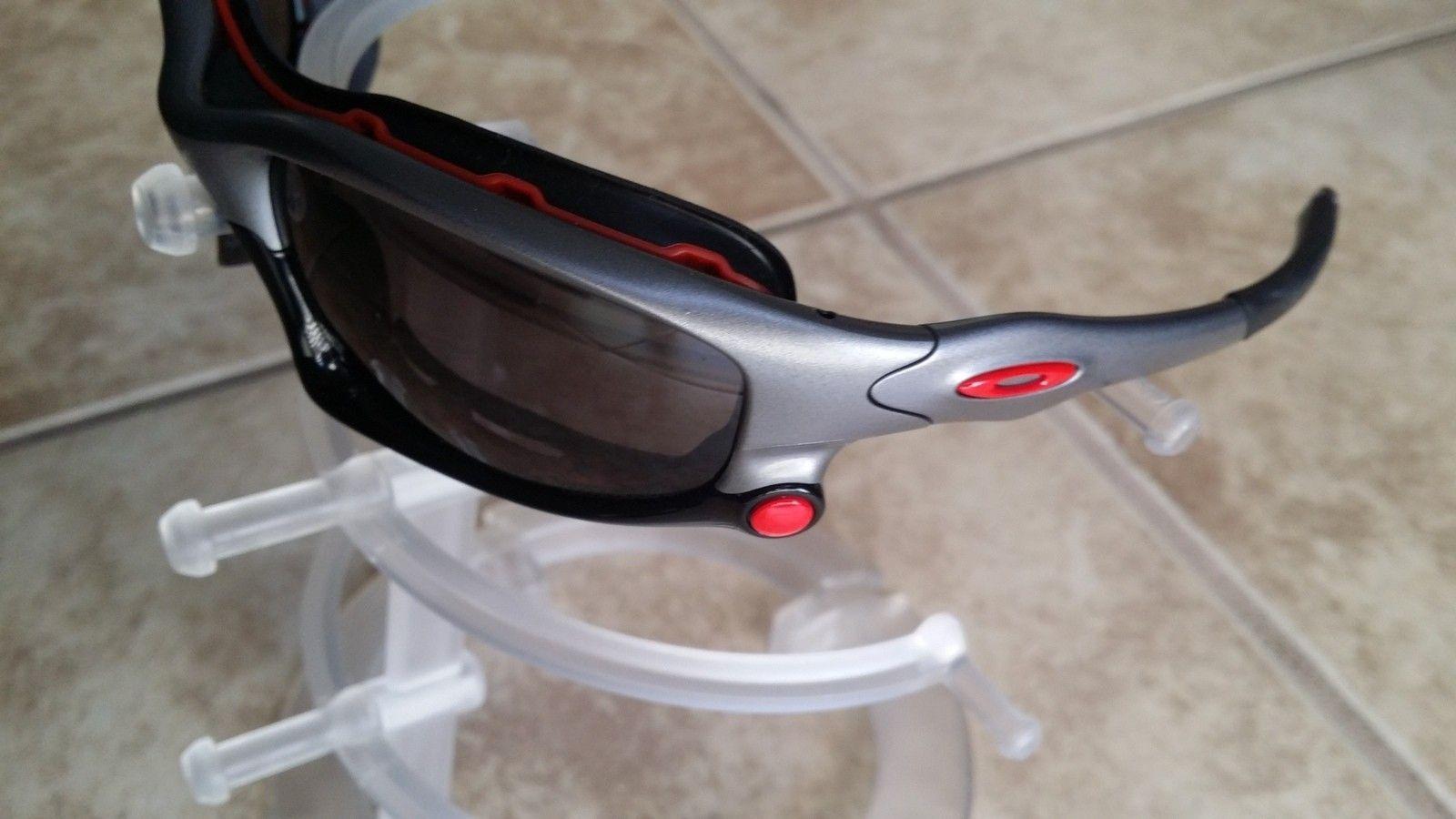 Ducati Wind Jacket - 20150905_120144.jpg