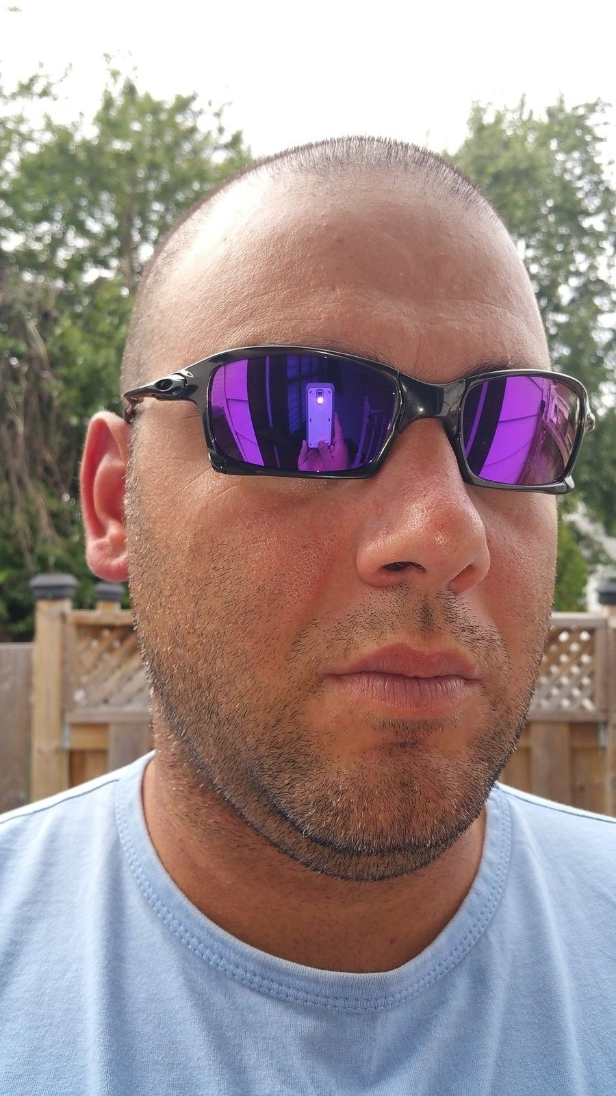 Polished Carbon X Squared Fuse Cosmic Lenses - 20150909_163327.jpg